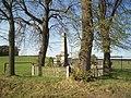 Pomník padlým u Štěnovického Borku (Q66056728).jpg