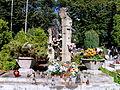 Pomnik ku czci jeńców wojennych.JPG