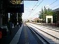 Pompei 25-4-08 058.jpg