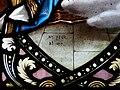 Pomport église vitrail signature.jpg