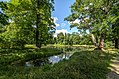 Ponds of the New Garden in Tsarskoe Selo 02.jpg