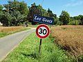 Pont-sur-Yonne-FR-89-Les Gouts-panneau-02.jpg