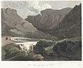 Pont Abberglasslyn, n.Wales.jpeg