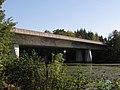 Pont Loiret A71 3.jpg