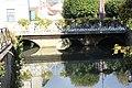 Pont Petite Rivière Crécy Chapelle 1.jpg