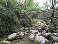 Pont de Montchardon (gorges du nan).jpg