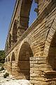 Pont du Gard F PM 048599.jpg