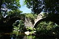 Ponte Romanica do rio Poio (7).jpg