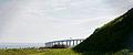 Ponte Vasco da Gama, 2012.01.08.jpg