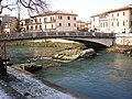 Ponte romano (Rieti) 2.JPG