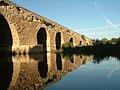 Ponte romano porto torres.jpg