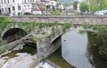 Ponte sull'Impero a Borgomaro.png