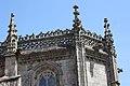 Pontevedra Santa María 806.JPG