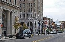 Pontiac Commercial Historic District B.JPG