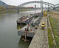 Pontonkran-Mammoet-Frankfurt-15-11-2012-Ffm-979.jpg