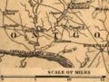 Poolesville-Darnestown-Rockville MD 1841.png