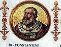 PopeConstantine.jpg
