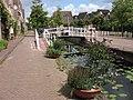 Poppebrug Leiden.jpg