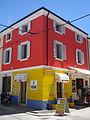Poreč - crveno-žuta kuća.jpg