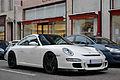 Porsche 911 GT3 - Flickr - Alexandre Prévot (1).jpg