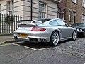Porsche GT2 (6428390981).jpg