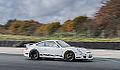 Porsche GT3 RS - Circuit Val de Vienne - 15-11-2014 - Image Picture Photography - Organisateur - Club AGC86 Vienne - www.agc86.fr (15619449819).jpg