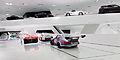 Porsche Museum interior-2 2013 March.jpg
