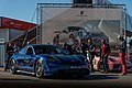Porsche Taycan (48776655901).jpg