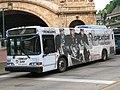 Port Authority Penguins bus.jpg