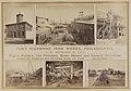 Port Richmond Iron Works, Philadelphia. (8704887485).jpg