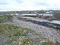 Port nan Giuran - geograph.org.uk - 1452750.jpg