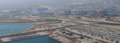 Port of Los Angeles 2.png