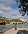 Port of Plakias in Crete, Greece 006.jpg