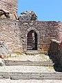 Porta do Castelo de Penedono (5987340264).jpg