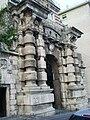 Porta pila Genova 05.jpg