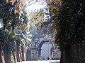 Porta san sebastiano.jpg