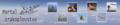 Portal zrakoplovstvo banner.png