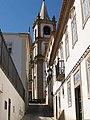 Portalegre (465015846).jpg