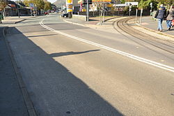 Porthmadog cross town link (8370).jpg