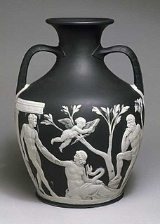 Vase open container, often used to hold cut flowers