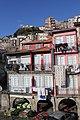 Porto IMG 2327 (17033023116).jpg