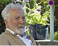 Portrait JH 1995.jpg