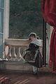 Portrait d'enfant dans un intérieur, détail.jpg