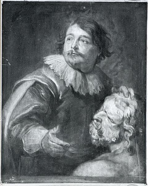 anthony van dyck - image 9