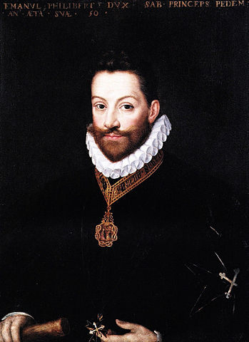 https://upload.wikimedia.org/wikipedia/commons/thumb/9/91/Portrait_of_Emanuel_Philiberto_of_Savoy.jpg/349px-Portrait_of_Emanuel_Philiberto_of_Savoy.jpg