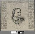 Portrait of Frances Power Cobbe (4671398).jpg