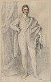 Portrait of George, 5th Duke of Marlborough, with Blenheim in the Distance MET DP834495.jpg