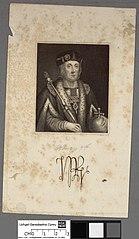 Henry 7th