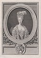 Portrait of Maria Theresa of Savoy, The Countess d'Artois MET DP874655.jpg