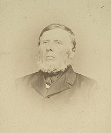 Portrait of Mr. Pritchard (4670459).jpg